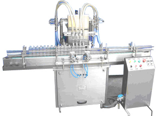 automatic-liquid-filling-machine