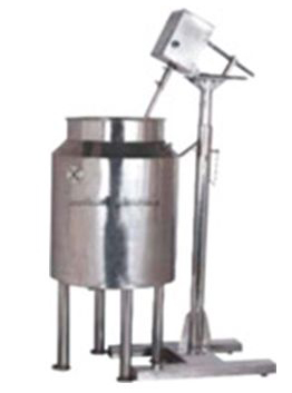 cylindrical_tank_with_stirrer