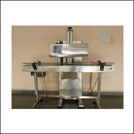 fully-automatic-induction-sealing-machine