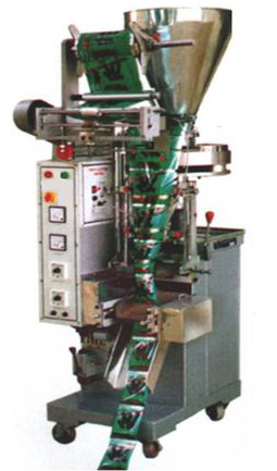 pouch_filling_packing_machine